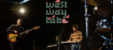 residencias-wwlf