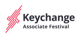 Keychange_Associate_Festival_BRL